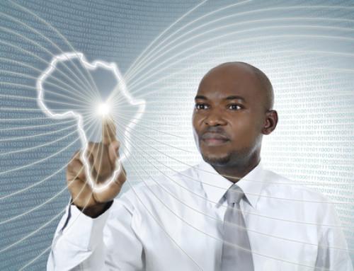 Future of Media in Africa