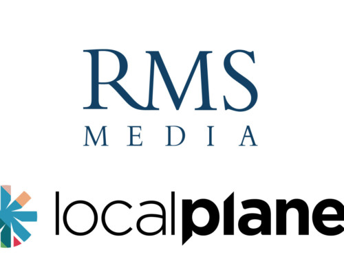 RMS Media joins Local Planet to gain the best of both worlds
